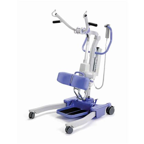 futon pflege oxford journey standing hoist vat exempt nrs healthcare