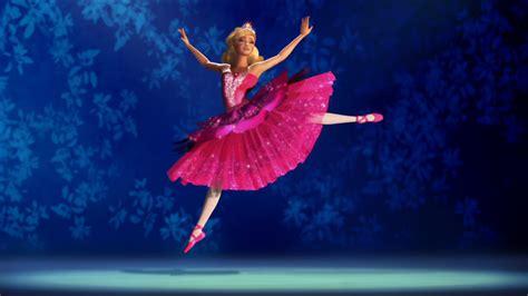 film barbie ballerina kristyn pink shoes barbie pinterest best pink shoes