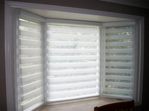 ls plus custom shades commercial shades blinds silhouette window shadings