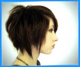 edgy haircuts for 50 50 edgy medium length hairstyles medium lengths medium