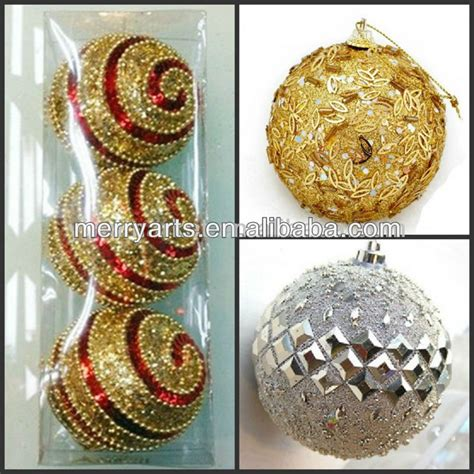 best selling christmas acrylic baubles wholesale clear
