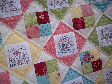 1000 images about downs quilts on sweet