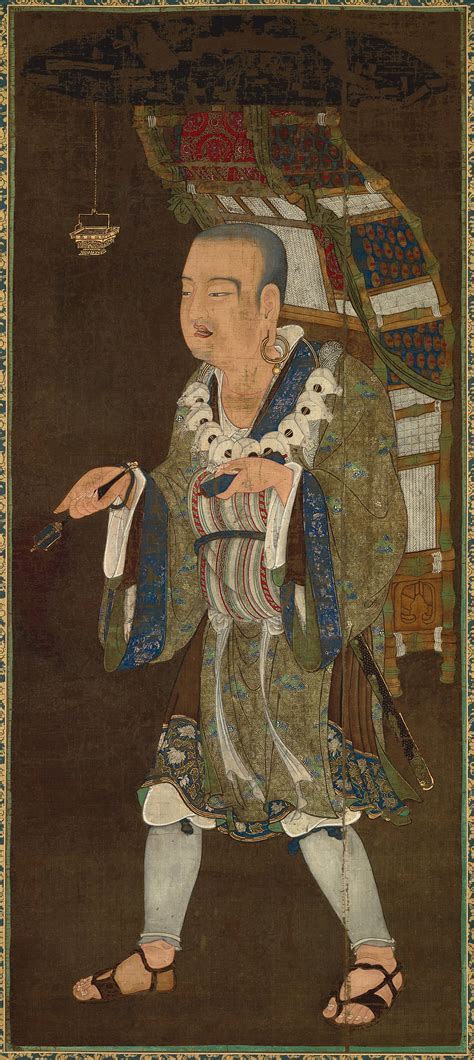 biography of xuanzang buddhist monk xuanzang wikipedia