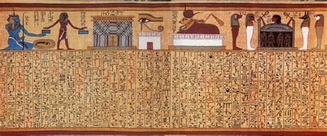 gallery of the dead books 4 000 year manuscript found history in the