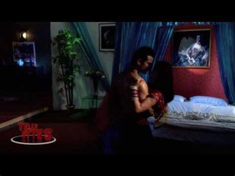 kanchi singh hot lovemaking romance scenes from aur pyaar
