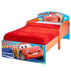 disney cars bed disney pixar cars toddler bed toys r us