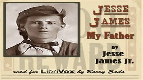 history of biography and autobiography jesse james my father jesse james jr non fiction