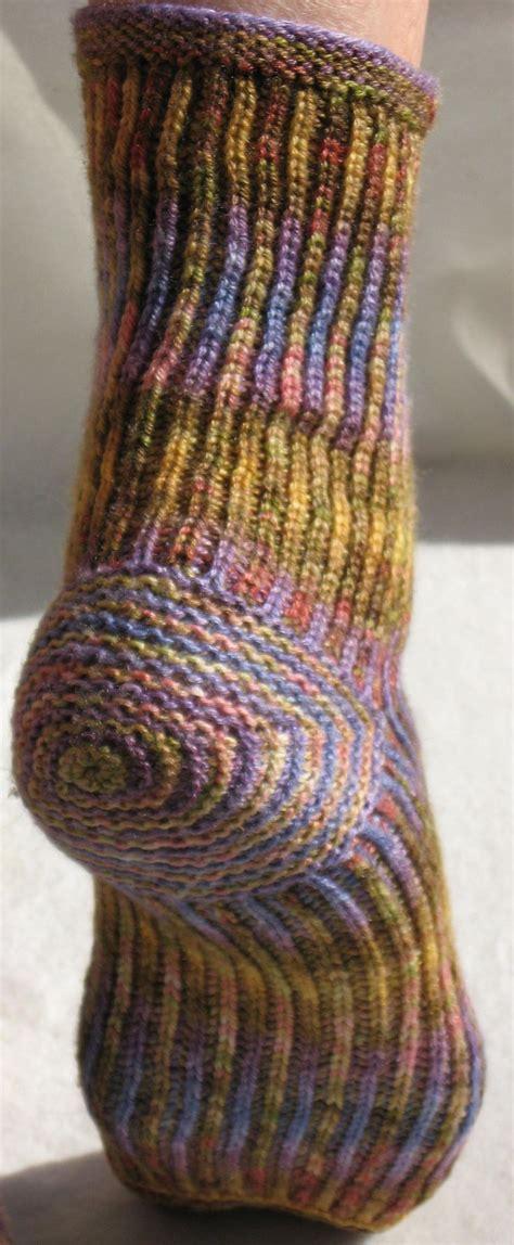 knit 1 below knit one below beautiful knitting and awesome