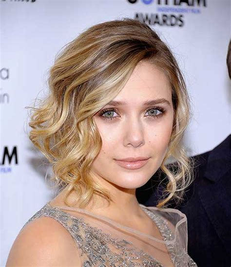 daily hairstyles for round face natural hairstyles for short wavy hairstyles for round