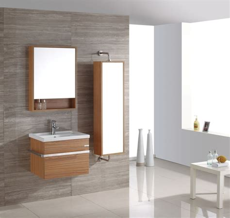Bathroom Vanity Mirror Cabinet Bathroom Cool Bathroom Mirror Cabinet Designs Providing Function In Style Luxury Busla Home