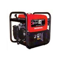 portable generator manufacturers suppliers exporters