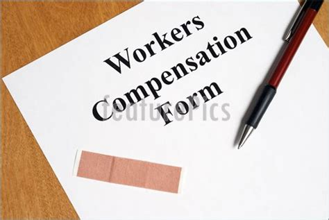 Wcab Number Search Office And Up Workers Compensation Stock Picture I3811652 At Featurepics