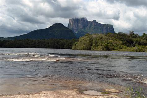 imagenes de venezuela turismo 161 para querer m 225 s a venezuela conoce los lugares m 225 s