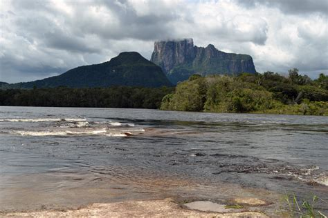 imagenes de paisajes naturales venezuela 161 para querer m 225 s a venezuela conoce los lugares m 225 s