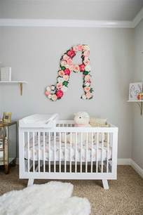 Nursery Decor by Best 20 Baby Nursery Themes Ideas On