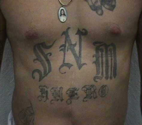research paper on tattoos in society research papers with bibliography prison gangs sanjran