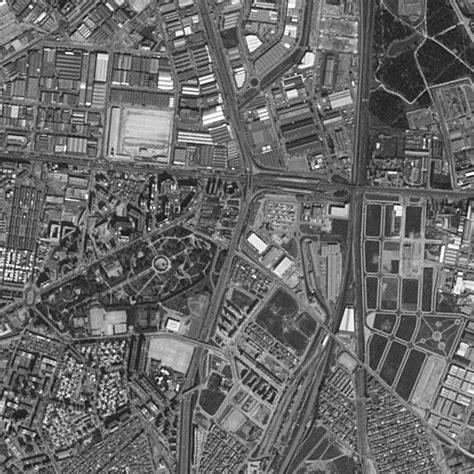 imagenes satelitales spot im 225 genes sat 233 litales clases de im 193 genes satelitales