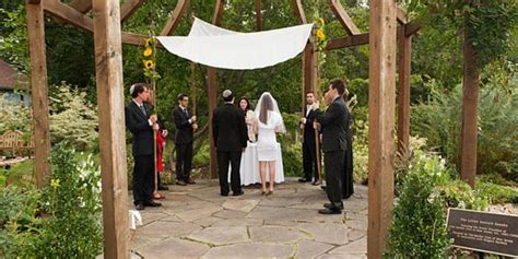 wedding venues south brunswick nj rustic wedding venues northern nj mini bridal
