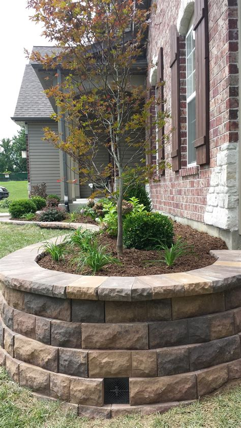 landscaping st louis st louis landscaping interesting landscaping st louis mo