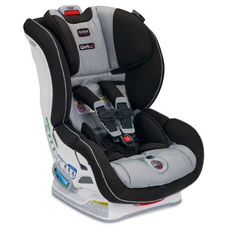 si鑒e auto britax class best convertible car seat 2018 your complete guide