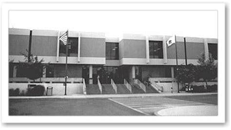 Superior Court Of California Orange County Search Photos For Orange County Superior Court Justice Center Yelp