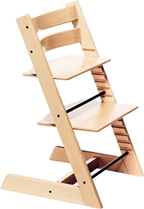 stokke kinderstoel tabletop stokke tripp trapp baby set natural