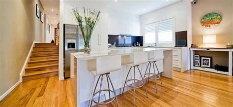 Design New Kitchen Layout Designer Kitchens Cti Kitchens Designer Joinery