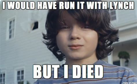 Bowl Meme - 6 amazingly funny superbowl memes