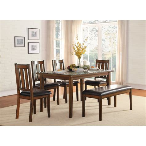 table near me dining table for sale near me dining tables ideas