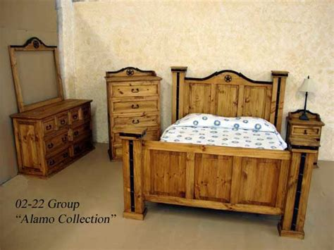 rustic wood bedroom furniture rustic wood bedroom furniture furniture design ideas