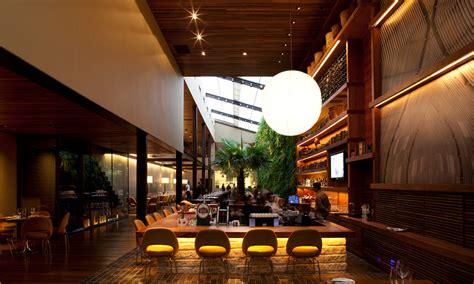 kaa design group home ka 225 restaurante
