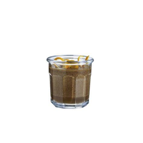 Bicchieri In Vetro Bicchiere Eskale In Vetro Cl 18 327053 Rgmania