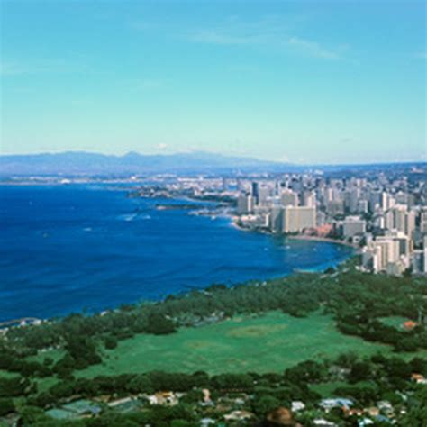 find cheap flights  hawaii usa today