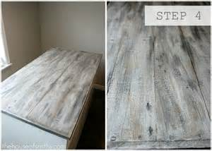 Faux Barn Wood Faux Barn Wood Tutorial Things I D Like To Make But