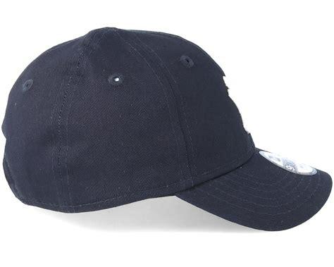 Basic Navy new york yankees my 940 league basic navy adjustable new era cap hatstore de