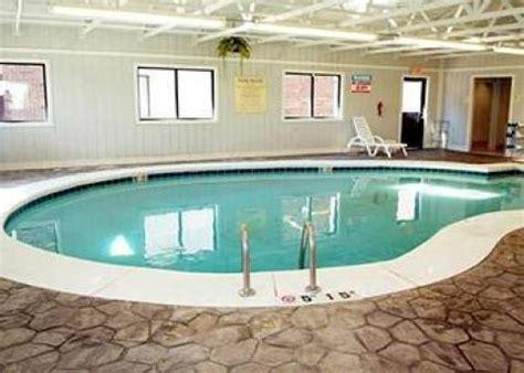 Comfort Inn Mentor Ohio by Mentor Hotel Comfort Inn Mentor
