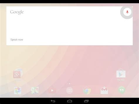 material design google now google now launcher for android 4 1 and higher devices