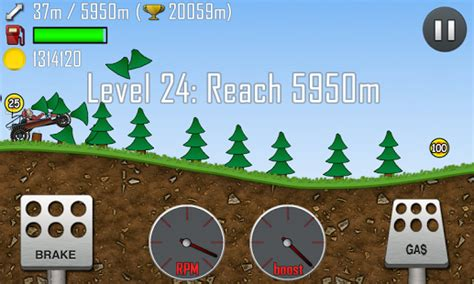 hill climb mod apk hill climb racing 1 27 0 mod apk unlimited unlocked thunderztech