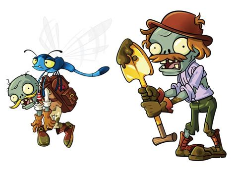 bagas31 plants vs zombies 2 the first part of the lost city of gold update arrives in