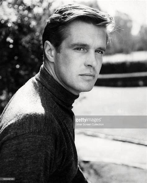 actor last name george armie hammer timoth 233 e chalamet find love in call me by