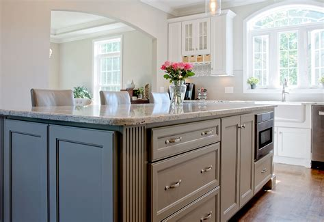 east gate viking kitchen cabinets
