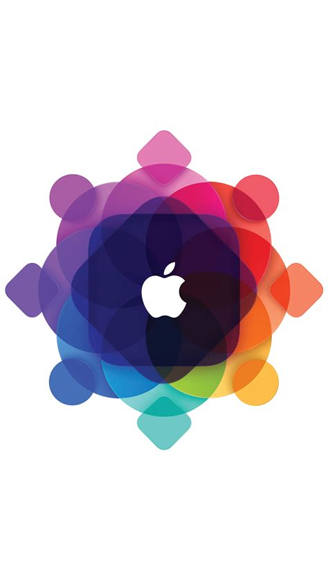 wallpaper apple wwdc 2015 wwdc 2015 wallpapers the epicenter of change