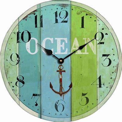 wooden clock designs promotion shop for promotional wooden clock designs on aliexpress