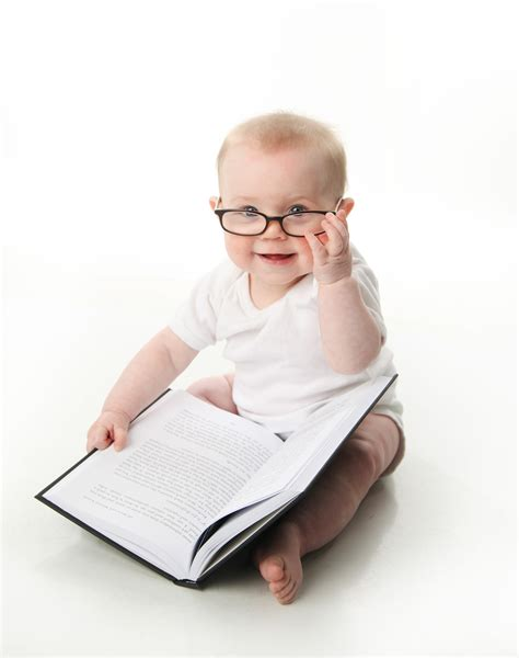 read h can these babies really read ht health