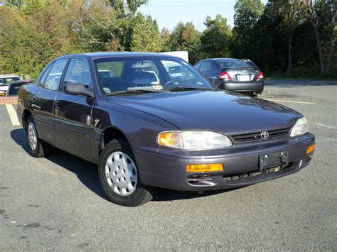 1996 toyota camry dx 1989 toyota camry overview cargurus 2017 2018 best