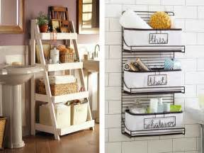 storage bins for bathroom roomations bathroom organization storage