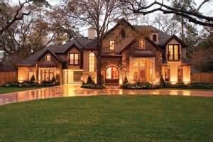mortgage on a 500 000 house november 2006 international design awards