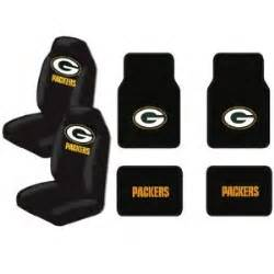 Green Bay Packers Truck Accessories Green Bay Packers Car Accessories 2017 2018 Best Cars