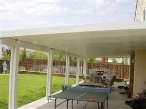 patio awning ideas 17 best images about do it yourself patio covers on