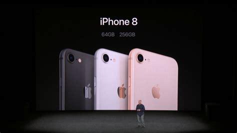 Model A1897 Iphone